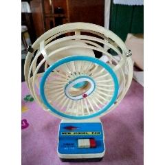 兒童玩具電風扇(se78091034)_7788舊貨商城__七七八八商品交易平臺(7788.com)