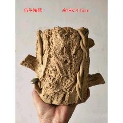 仿生陶器(se78091402)_7788舊貨商城__七七八八商品交易平臺(7788.com)