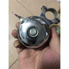 這個車鈴轉的響(se78091692)_7788舊貨商城__七七八八商品交易平臺(7788.com)