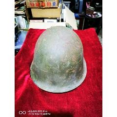 老頭盔(se78091869)_7788舊貨商城__七七八八商品交易平臺(7788.com)