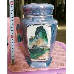 茶葉罐(se78091920)_7788舊貨商城__七七八八商品交易平臺(7788.com)