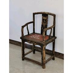 老木椅官帽椅(se78092106)_7788舊貨商城__七七八八商品交易平臺(7788.com)