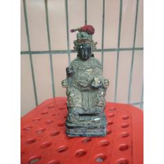 木雕人物(se78092198)_7788舊貨商城__七七八八商品交易平臺(7788.com)