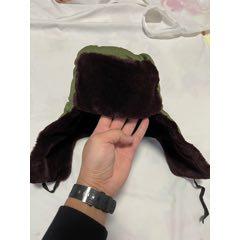 軍棉帽(se78092255)_7788舊貨商城__七七八八商品交易平臺(7788.com)