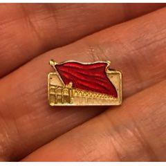 紅旗大橋像章/1.5*0.9cm(se78092323)_7788舊貨商城__七七八八商品交易平臺(7788.com)