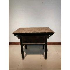 供桌(se78092607)_7788舊貨商城__七七八八商品交易平臺(7788.com)