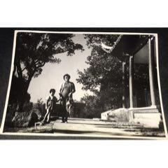杭州民家攝影照(se78092852)_7788舊貨商城__七七八八商品交易平臺(7788.com)