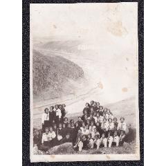 1955年延吉縣第一初中美女學生老照片1張(尺寸約7.3*10.7厘米)(se78092825)_7788舊貨商城__七七八八商品交易平臺(7788.com)