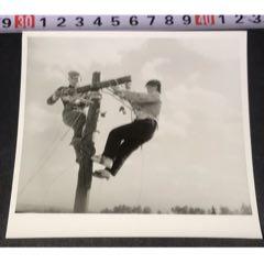 民家攝影照(se78092879)_7788舊貨商城__七七八八商品交易平臺(7788.com)