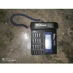 舊電話機(se78093579)_7788舊貨商城__七七八八商品交易平臺(7788.com)