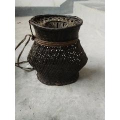 竹魚簍(se78094926)_7788舊貨商城__七七八八商品交易平臺(7788.com)