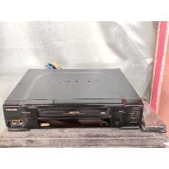 日本東芝錄像機放錄像帶的機器(se78095093)_7788舊貨商城__七七八八商品交易平臺(7788.com)