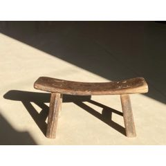 枕凳,榆木,(se78095105)_7788舊貨商城__七七八八商品交易平臺(7788.com)