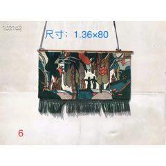 精品純手工掛毯(se78096341)_7788舊貨商城__七七八八商品交易平臺(7788.com)