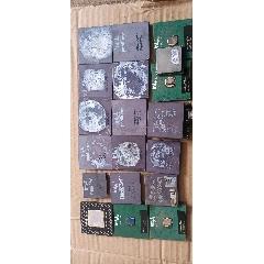 80年代末90年代初CPU(se78096419)_7788舊貨商城__七七八八商品交易平臺(7788.com)
