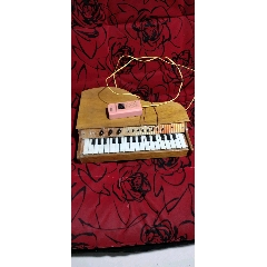 兒童電子鋼琴(se78096770)_7788舊貨商城__七七八八商品交易平臺(7788.com)