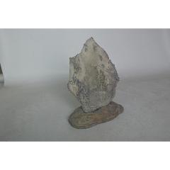 漂亮的奇石(se78098935)_7788舊貨商城__七七八八商品交易平臺(7788.com)