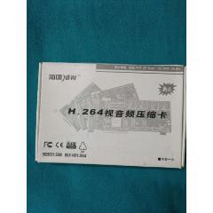??低曇曇纛l壓縮卡(se78099002)_7788舊貨商城__七七八八商品交易平臺(7788.com)