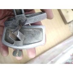 工具(se78099465)_7788舊貨商城__七七八八商品交易平臺(7788.com)