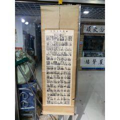 清末日路戰役時期的一副日本畫(se78100279)_7788舊貨商城__七七八八商品交易平臺(7788.com)