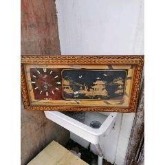 軟木雕畫裝飾畫(se78101468)_7788舊貨商城__七七八八商品交易平臺(7788.com)