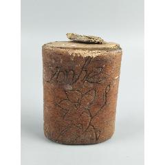 老煙盒(se78107343)_7788舊貨商城__七七八八商品交易平臺(7788.com)