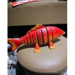 木魚(se78105547)_7788舊貨商城__七七八八商品交易平臺(7788.com)