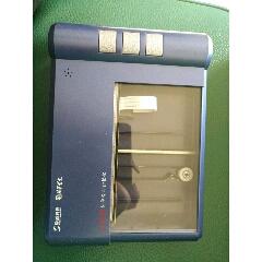 證件專用掃描儀(se78106865)_7788舊貨商城__七七八八商品交易平臺(7788.com)