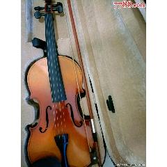 小提琴(se78107931)_7788舊貨商城__七七八八商品交易平臺(7788.com)