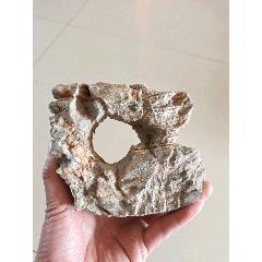 石頭一塊(se78109166)_7788舊貨商城__七七八八商品交易平臺(7788.com)