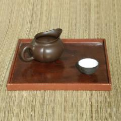 木雕文盤茶牌(se78113861)_7788舊貨商城__七七八八商品交易平臺(7788.com)