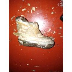 大頭皮鞋(se78111664)_7788舊貨商城__七七八八商品交易平臺(7788.com)