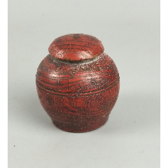 小木盒(se78119140)_7788舊貨商城__七七八八商品交易平臺(7788.com)