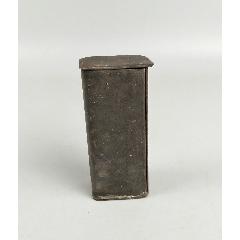小鐵盒(se78119359)_7788舊貨商城__七七八八商品交易平臺(7788.com)