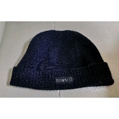 羊絨帽M中號(se78111972)_7788舊貨商城__七七八八商品交易平臺(7788.com)