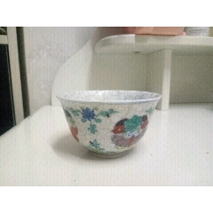 陶瓷器(se78113048)_7788舊貨商城__七七八八商品交易平臺(7788.com)