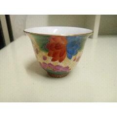 陶瓷杯(se78113058)_7788舊貨商城__七七八八商品交易平臺(7788.com)