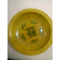 陶瓷盤(se78113327)_7788舊貨商城__七七八八商品交易平臺(7788.com)