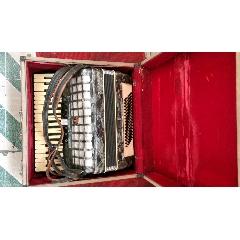鸚鵡牌96貝司手風琴(se78113696)_7788舊貨商城__七七八八商品交易平臺(7788.com)