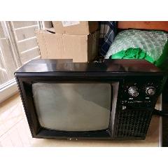 牡丹14寸黑白電視機(se78114568)_7788舊貨商城__七七八八商品交易平臺(7788.com)