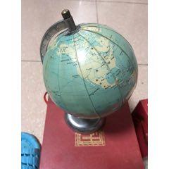 地球儀(se78114558)_7788舊貨商城__七七八八商品交易平臺(7788.com)