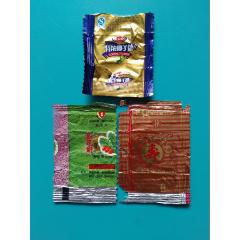 馬大姐特濃椰子糖標(4個同售)(se78117626)_7788舊貨商城__七七八八商品交易平臺(7788.com)