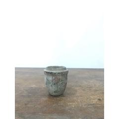 清代琉璃杯(se78116066)_7788舊貨商城__七七八八商品交易平臺(7788.com)