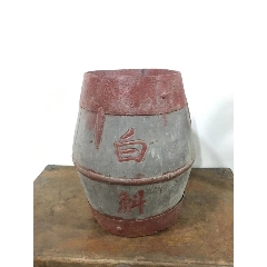 清代畫桶(se78116285)_7788舊貨商城__七七八八商品交易平臺(7788.com)