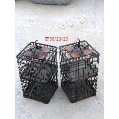 鳥籠(se78116448)_7788舊貨商城__七七八八商品交易平臺(7788.com)