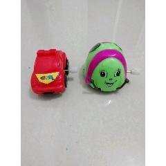 卷軸車玩具(se78116836)_7788舊貨商城__七七八八商品交易平臺(7788.com)