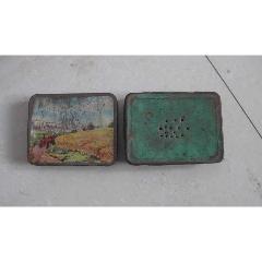 鐵煙盒(se78116852)_7788舊貨商城__七七八八商品交易平臺(7788.com)