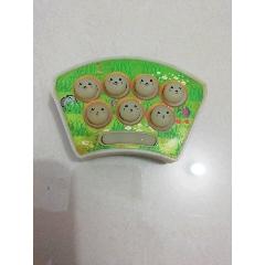 電音玩具(se78117018)_7788舊貨商城__七七八八商品交易平臺(7788.com)