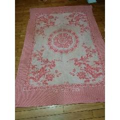 老式毛毯(se78116938)_7788舊貨商城__七七八八商品交易平臺(7788.com)