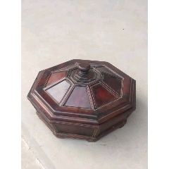 果盒(se78117266)_7788舊貨商城__七七八八商品交易平臺(7788.com)